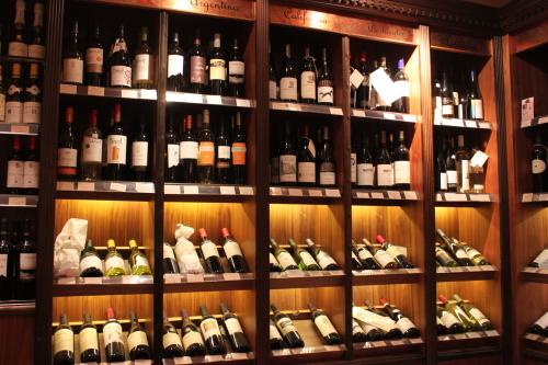 Wine 64 - фото 9
