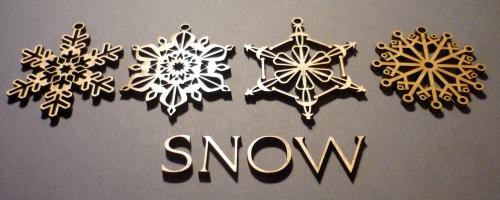 Snow, Fiona Snow, snowed.ie