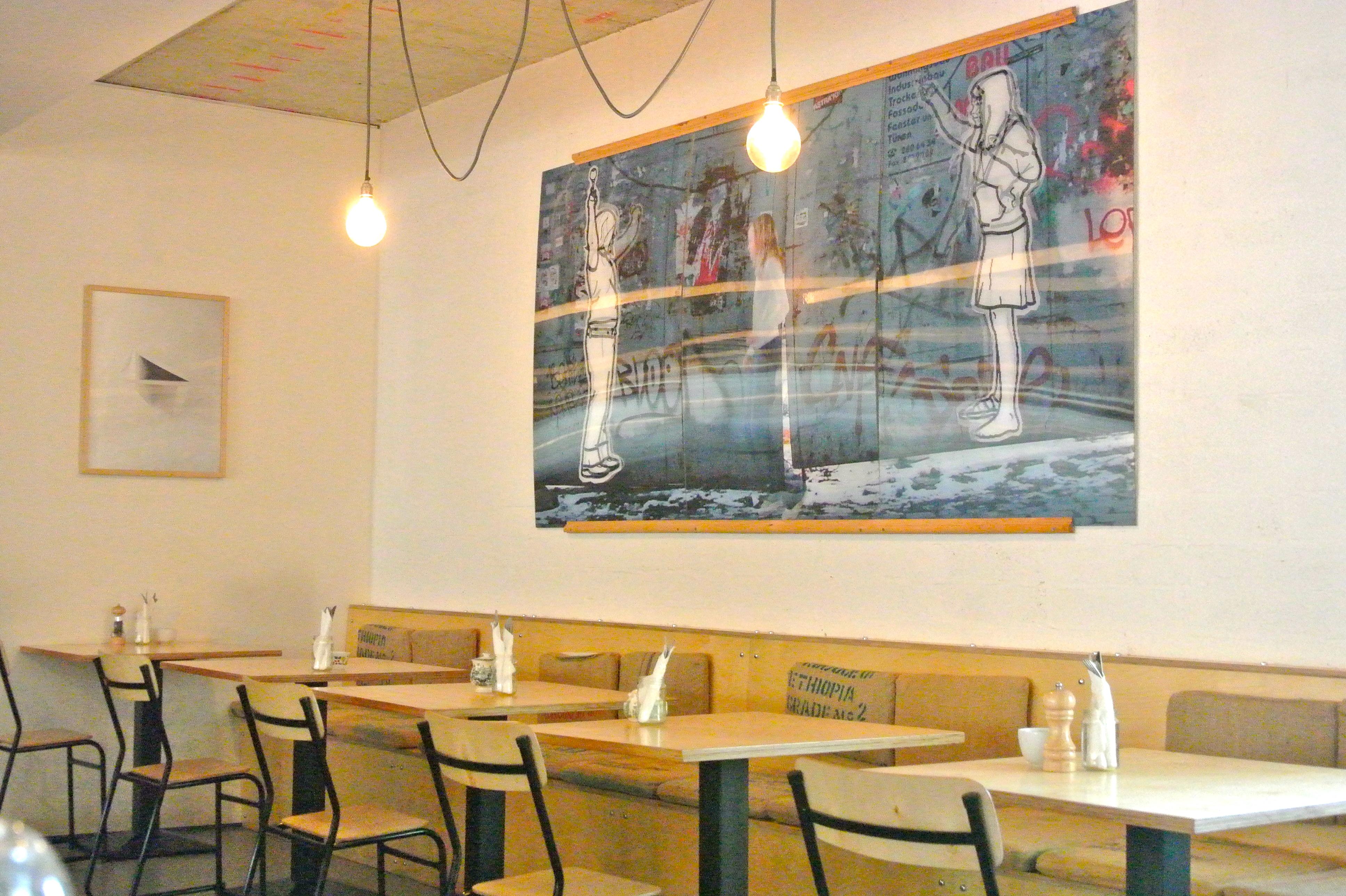 Where to eat in Dublin | Just Add Attitude