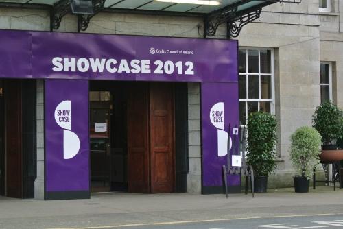 Showcase 2012