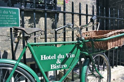 hotel du vin, hotel du vin cambridge,