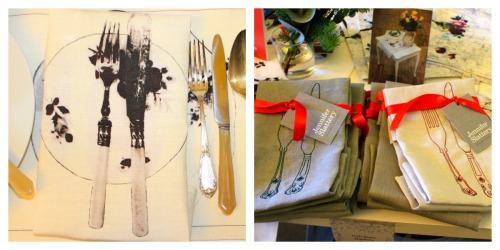Jennifer Slattery Textiles: www.jenniferslatterytextiles.com