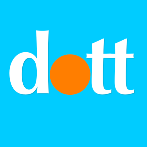 dott graphic