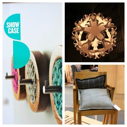 showcase ireland 2013