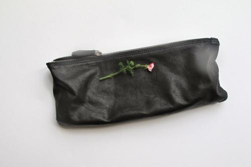 bag - clutch