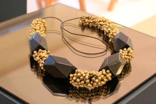 craft jewelery