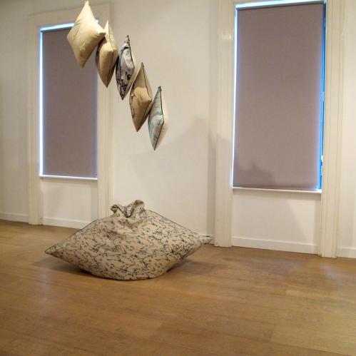 cushions jennifer slattery