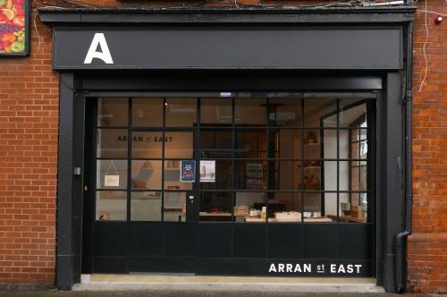 arran-st-east